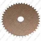 Alloy Sprocket 62 teeth