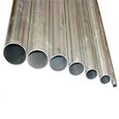 Aluminium Buizen en Bochten