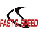 Fast & Speed