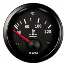 VDO Meters