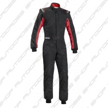 Sparco Sprint RS-2.1 Overall