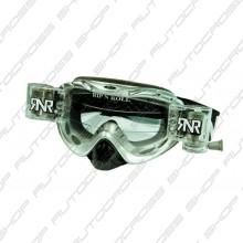 RipNRoll Hybrid Racerpack-Grey