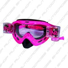 RipNRoll Hybrid Racerpack-Pink