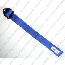Sleepoog Verstelbaar LTEC Blauw