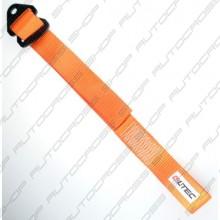 Sleepoog Verstelbaar LTEC Oranje