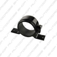 Injectie Pomp Houder 60 mm LTEC