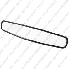 Wide Angle Mirror 355mm LTEC