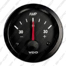 VDO Ampere Meter