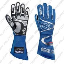 Sparco Arrow RG-7 Handschoen