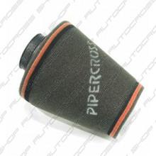 Pipercross Rubber Neck 76 mm