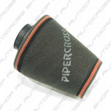 Pipercross Rubber Neck 110 mm