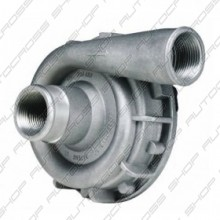 Electric Water Pump 115ltr / min. Alloy
