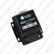 EWP Controller