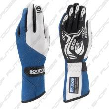 Sparco Force RG-5 Handschoen