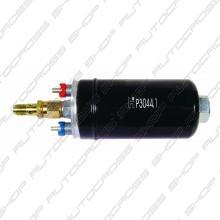 Injection Pump 5bar 044 BOSCH