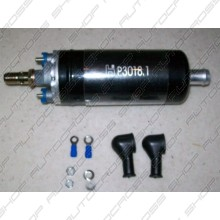 Injection Pump 3 Bar