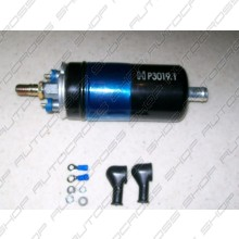 Injection Pump 5 Bar