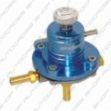 Adjustable Fuel Regulator 8MM