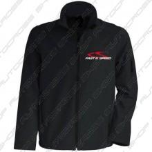 F&S Team Jacket