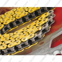 Chain 530 Heavy Duty 100 links