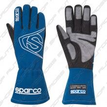 Sparco Land RG-3 Handschoen