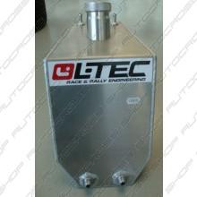 10LTR Universele LTEC Tank