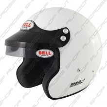Bell MAG-1 FIA open helm