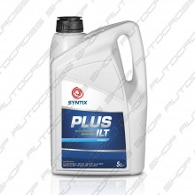 SYNTIX PLUS ILT COOLANT