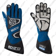 Sparco Tide RG-9 Handschoen