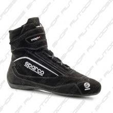 Sparco Top SH-5 Schoen