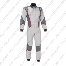 Sparco X-Light X-8 Overall