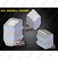 ATL Racell 10 & 20 liter Aluminium Containers