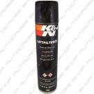 K&N Luchtfilterolie 408ml