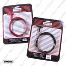 Competition T Pull Cable 1,5 meter