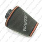 Pipercross Rubber Neck 70 mm
