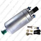 High Pressure 5 bar Fuel Pump