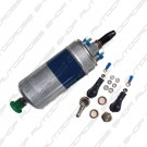 High Pressure 5 bar Fuel Pump